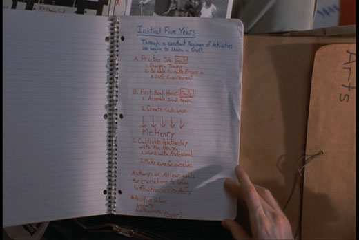 bottle_rocket-notebook