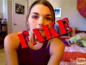 lg15-fake