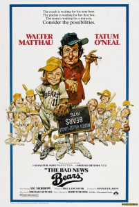 bad-news-bears-poster