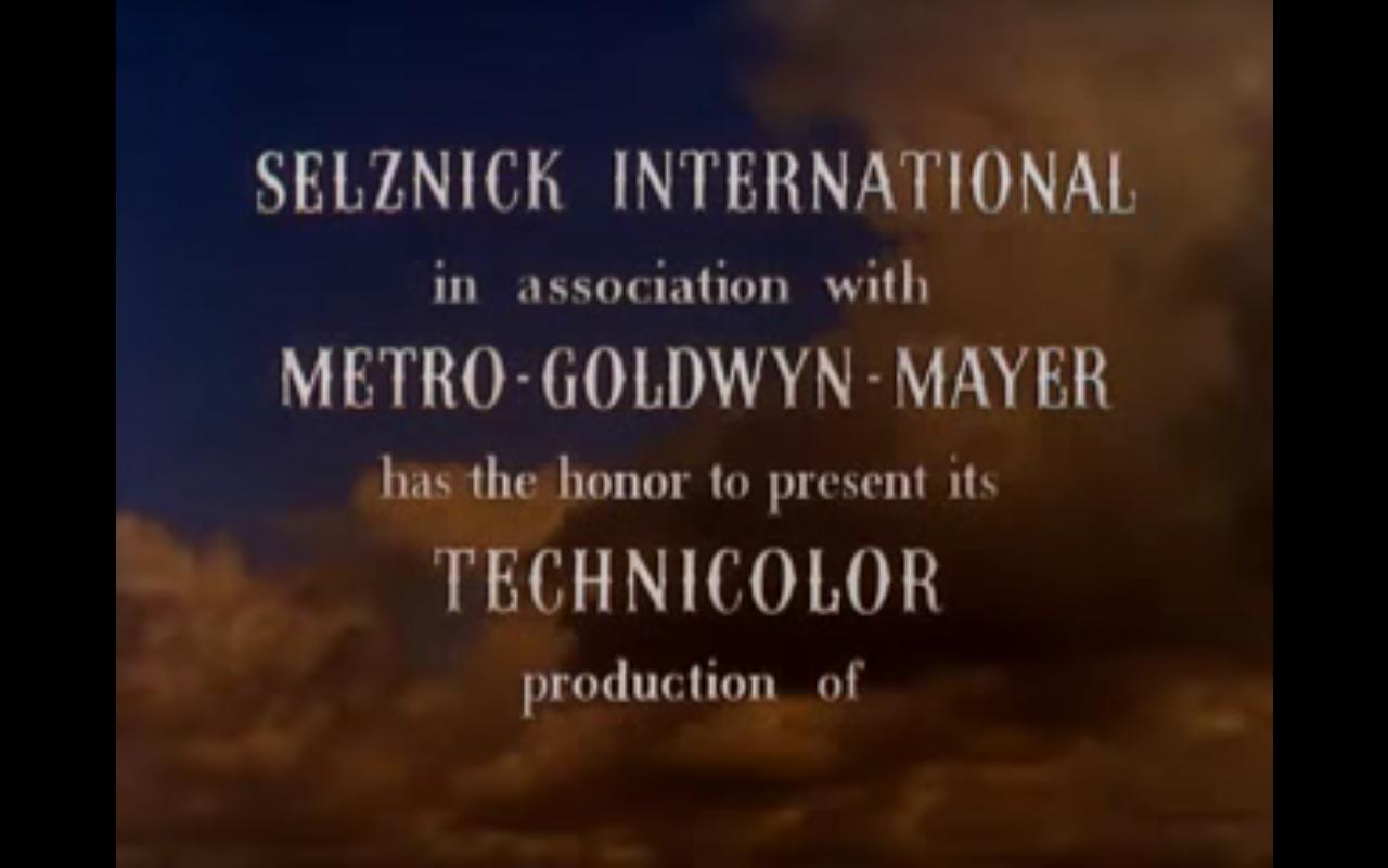 gwtw-selznick2
