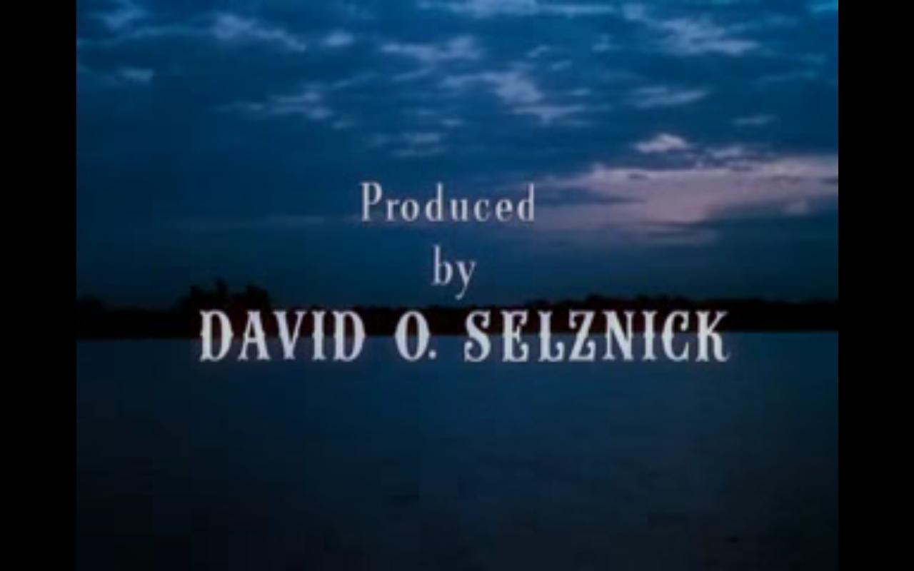 gwtw-selznick3