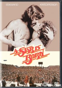 a-star-is-born-dvd