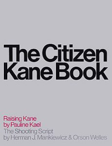 citizen-kane-book-fe