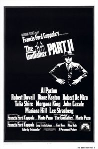 godfather_part_ii-poster